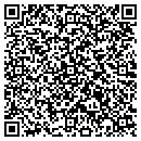 QR code with J & J Graphics Screen Printing contacts