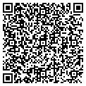 QR code with Barnes Mac F Dr contacts