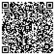 QR code with Just TZing contacts