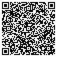 QR code with Kid E Patch contacts