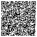 QR code with Superior Printing Ink Co contacts