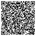 QR code with Diesel Institute of America contacts