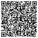 QR code with Gulf Coast Metals Co contacts