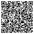 QR code with Pro Kleen contacts