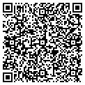 QR code with Mc Farlin Construction Co contacts