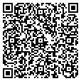 QR code with Turcos contacts