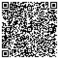 QR code with Mandalay Beach Resort contacts
