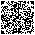 QR code with David M Scheeman CPA contacts