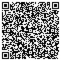 QR code with Ricardo H Vanegas MD contacts