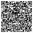 QR code with A Plus Mortgage contacts