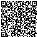 QR code with Pension Development Corp contacts