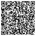 QR code with Nab Group Equipment contacts