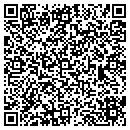 QR code with Sabal Palm Property Of Bervard contacts