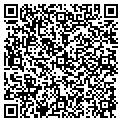 QR code with Capp Custom Builders Inc contacts