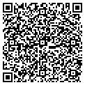 QR code with Dental American Clinic contacts