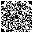 QR code with Mesa Barbecue contacts