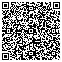 QR code with US Fish and Wildlife Service contacts