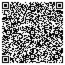 QR code with Inland Southeast Property Mgmt contacts