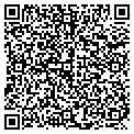 QR code with Electro Chromium Co contacts
