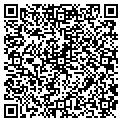 QR code with Process Chiller Systems contacts