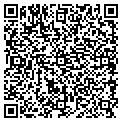 QR code with Da Community Builders Inc contacts