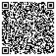 QR code with Amber Homes contacts