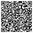 QR code with Pro-Disposal Inc contacts