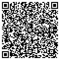 QR code with Cardenas Party Rentals contacts