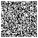 QR code with Y C Health Service Center contacts