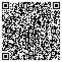 QR code with Artful Etcher contacts
