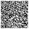 QR code with Qualitas Real Estate Service contacts