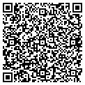 QR code with Artistique Plastering Inc contacts
