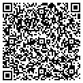 QR code with Snowbirds Property Management contacts