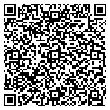QR code with Lake Gibson Church-Nazarene contacts