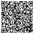 QR code with Aztec Lawn Design contacts