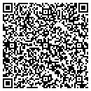 QR code with Worldwide Packing & Crating contacts