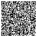 QR code with Firhouse Subs contacts