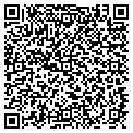 QR code with Coastline Distributing Daytona contacts