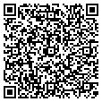 QR code with Digipicts contacts