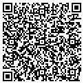 QR code with No Spot Cleaners contacts