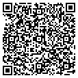 QR code with Hartnett Inc contacts