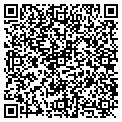 QR code with Protec Systems Intl Inc contacts