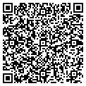QR code with Wireless Link contacts