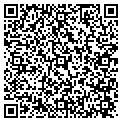 QR code with American Machine Inc contacts