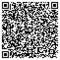 QR code with Rebar Engineering Inc contacts