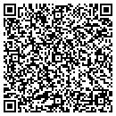 QR code with Personally Yours Monogramming contacts
