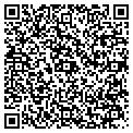 QR code with Ronald Hansen Digital contacts
