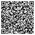 QR code with Southern Court contacts