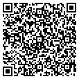 QR code with Lena Nails Inc contacts