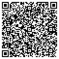 QR code with Brandon Car Store contacts